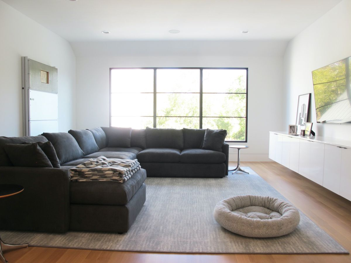 Bluffview Contemporary Modern Home Photo Video Shoot Location Dallas 35.jpg
