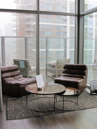 Ascent Lofts Highrises Photo Video Shoot Location Dallas 36.jpg