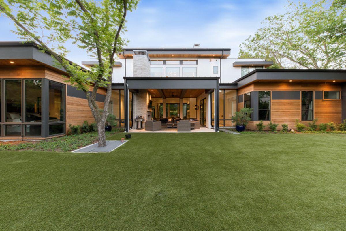 Denver Contemporary Modern Home Photo Video Shoot Location Dallas 76.jpeg
