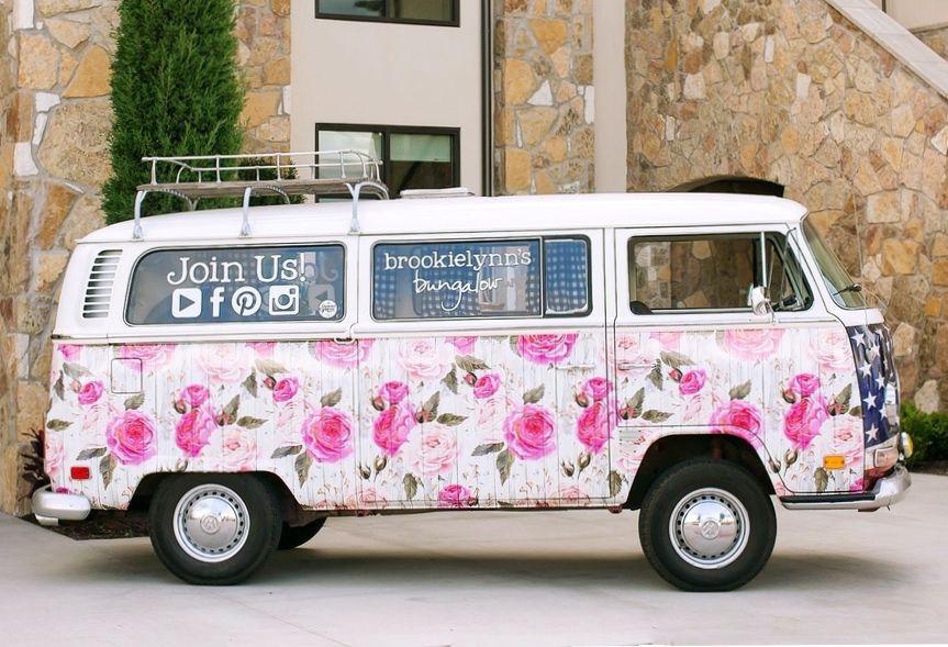 VW Bus  Car Photo Video Prop Car Rental Dallas 03.JPG