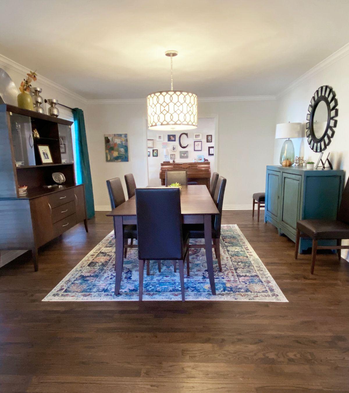 Amanda Traditional Home Photo Video Shoot Location Dallas 07.jpeg