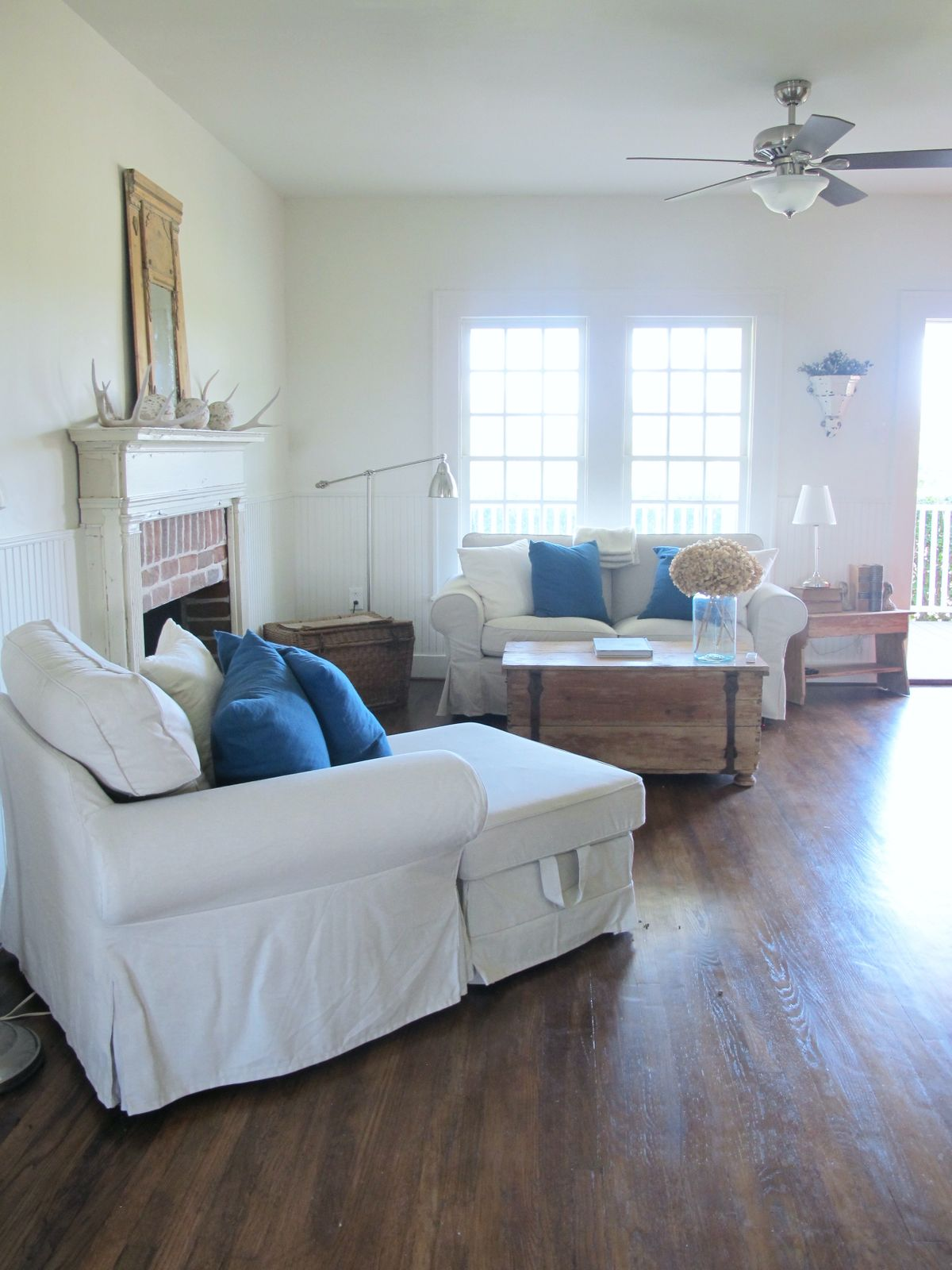 Soaring Eagle Bungalow Traditional Home Photo Video Shoot Location Dallas