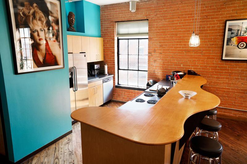 SRD Photo Video Shoot Location Dallas Office1.jpg