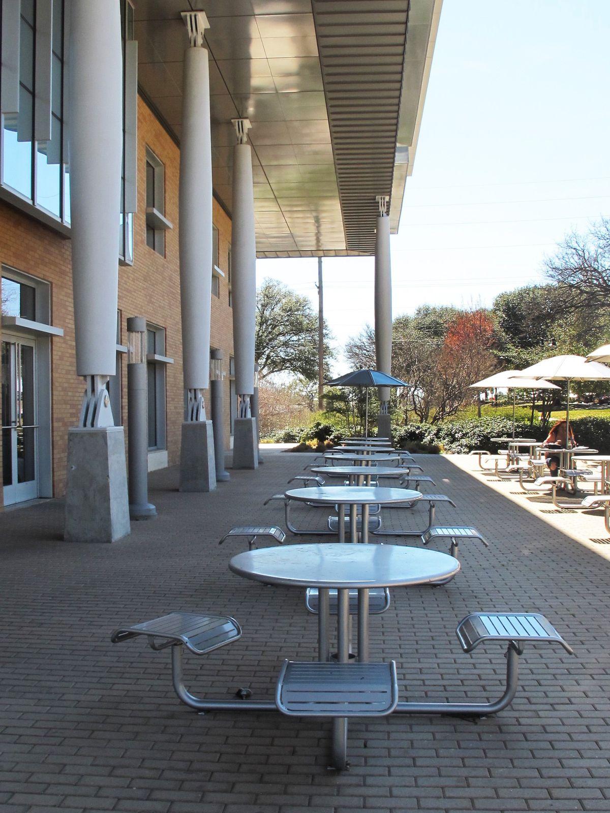University of North Texas Schools Photo Video Shoot Location17.jpg