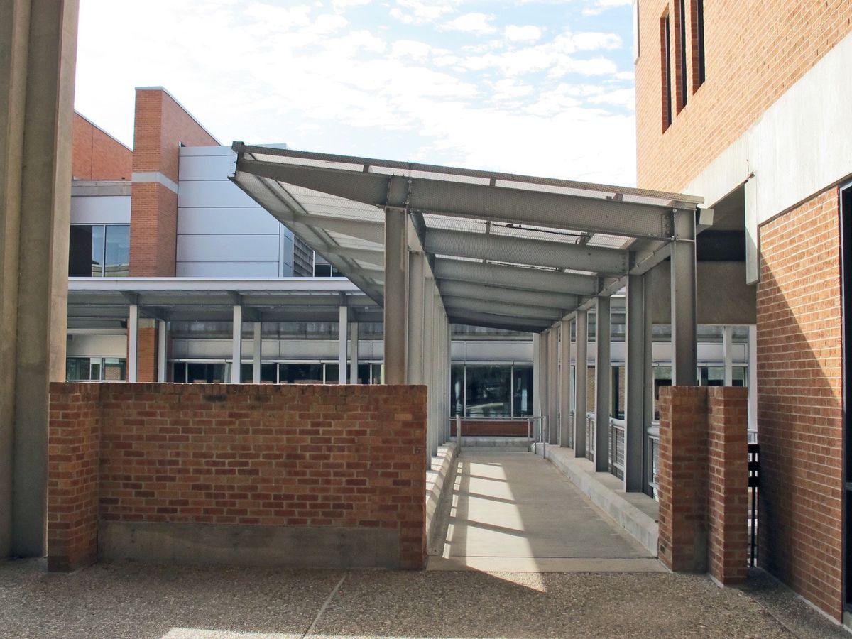Richland College Photo Video Shoot Location 13.jpg