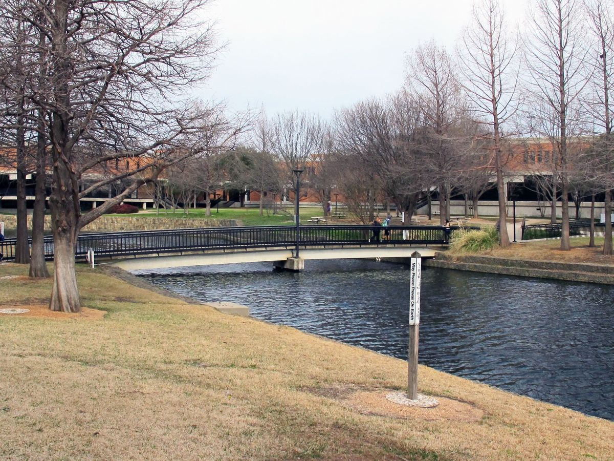 Richland College Photo Video Shoot Location 36.jpg