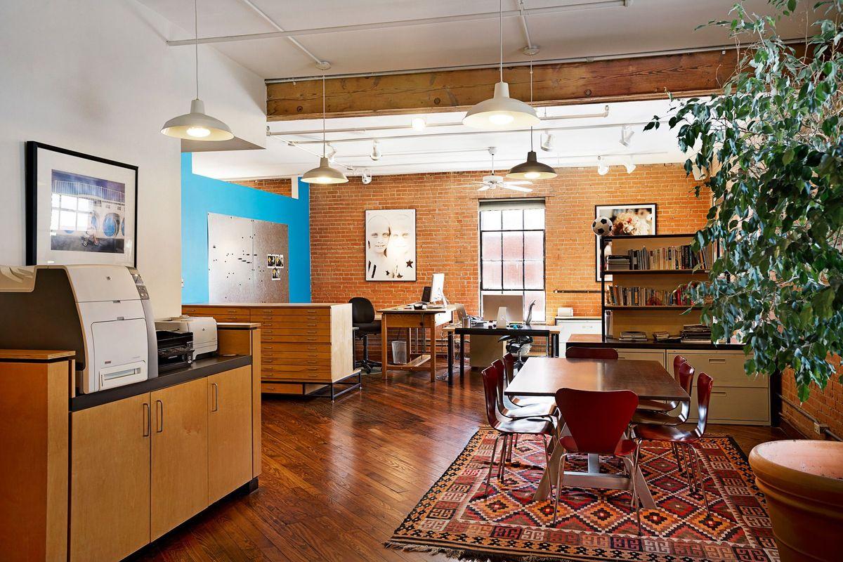 SRD Photo Video Shoot Location Dallas Office4.jpg
