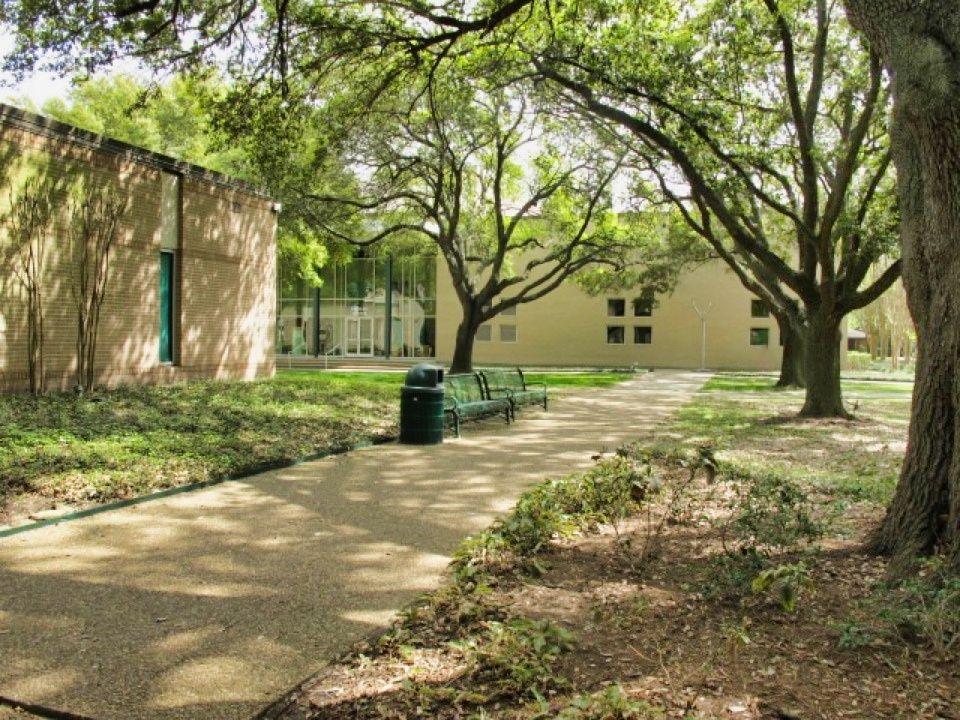 Starke Jesuit Schools Photo Video Shoot Location Houston 06.jpeg