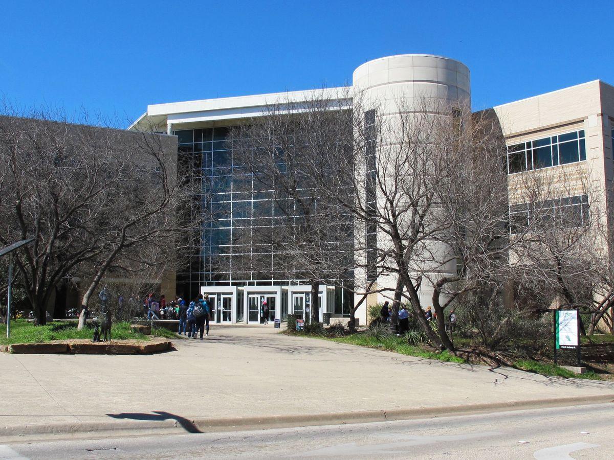 University of North Texas Schools Photo Video Shoot Location44.jpg