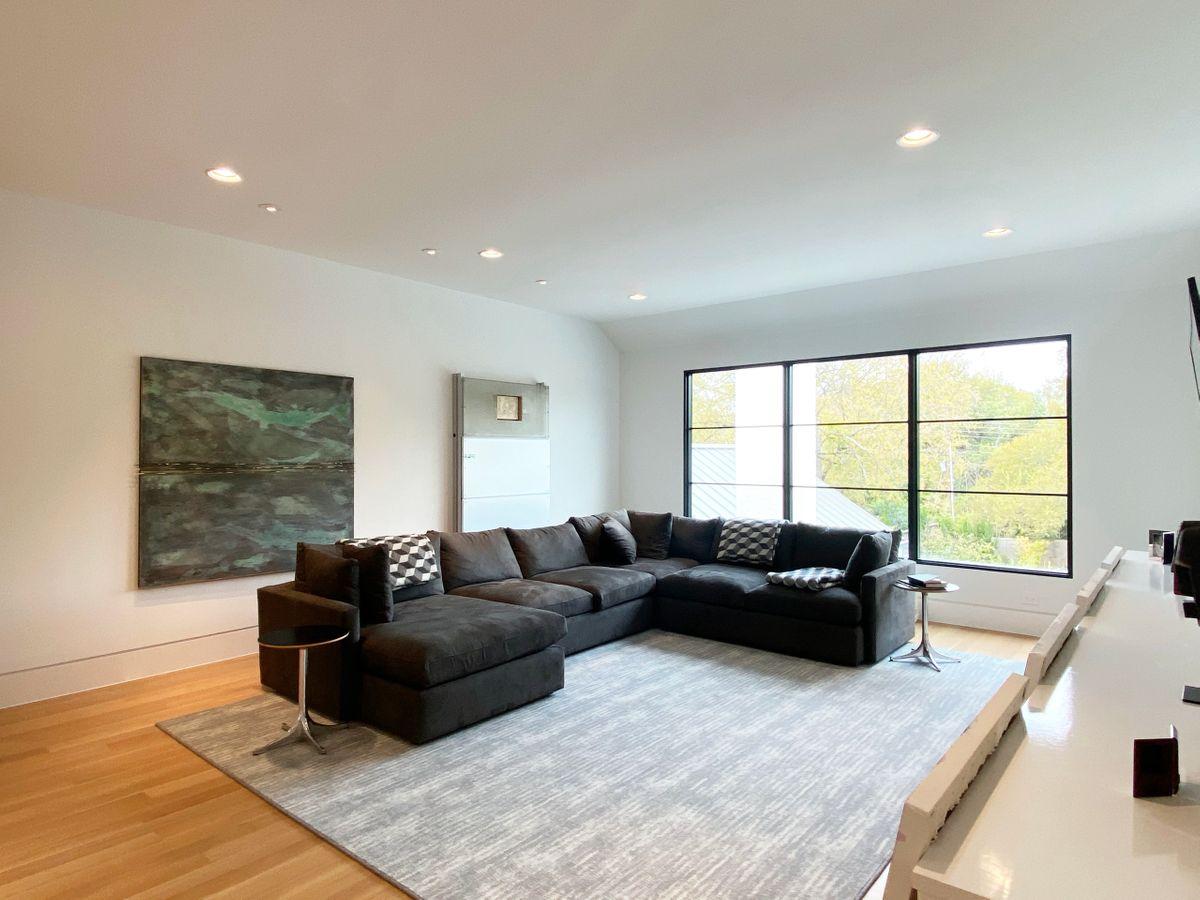 Bluffview Contemporary Modern Home Photo Video Shoot Location Dallas 51.jpg