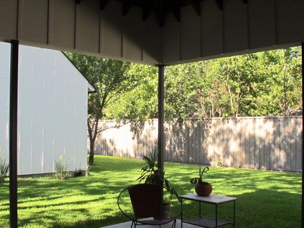 Larson Contemporary Modern Photo Video Shoot Location Dallas08.jpg