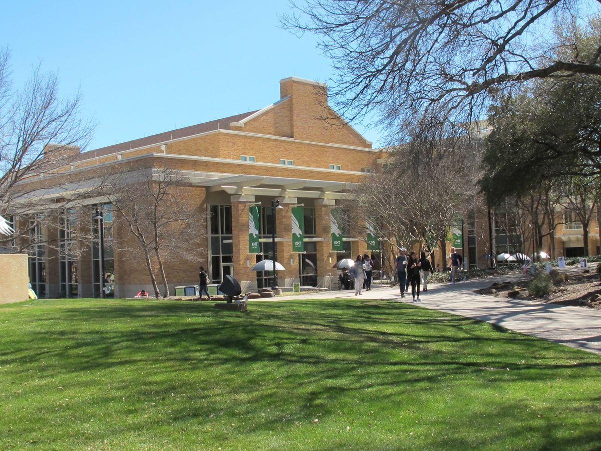 University of North Texas Schools Photo Video Shoot Location31.jpg