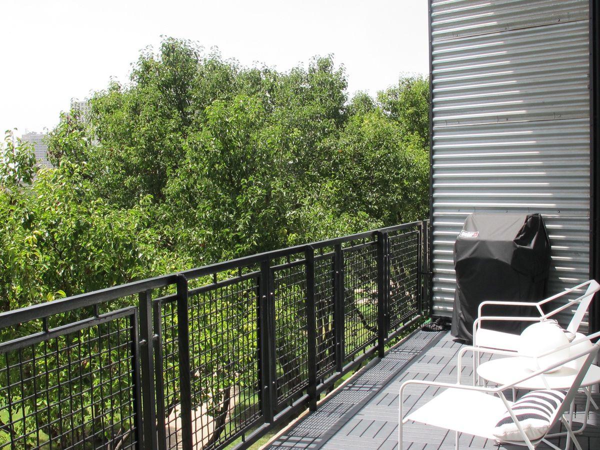 Maryland Loft Home Photo Video Shoot Location Dallas 16.jpg