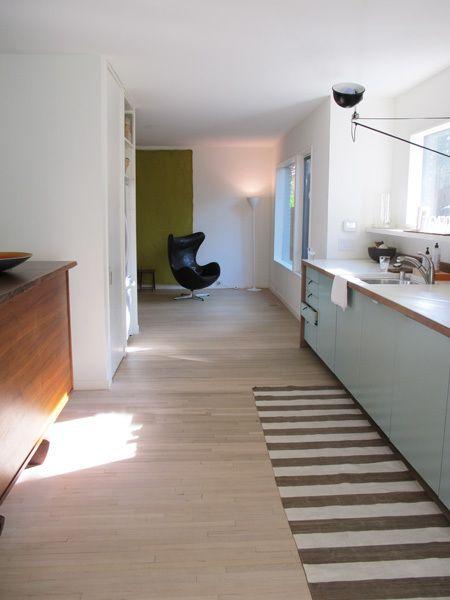 1down_kitchen3.jpg