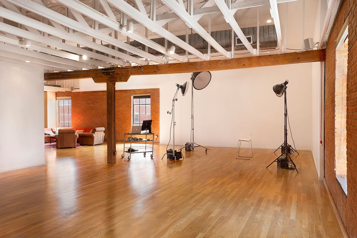 SRD Photo Video Shoot Location Dallas Studio3.jpg