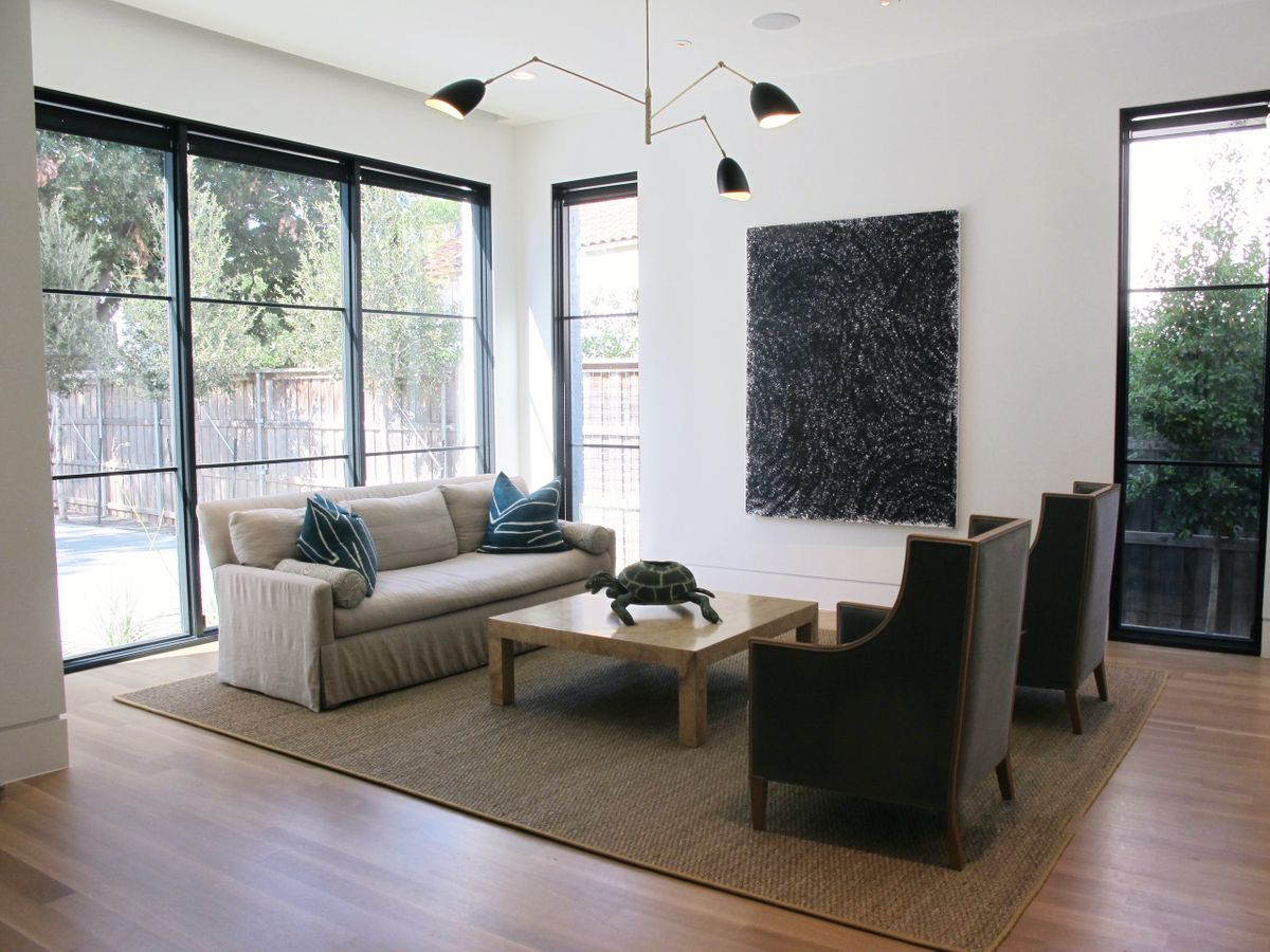 Bluffview Contemporary Modern Home Photo Video Shoot Location Dallas 09.jpg