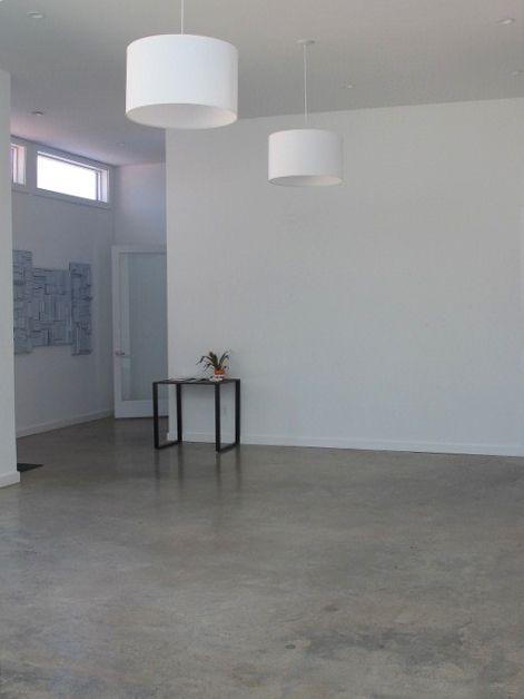 Cedars Art House Studio Art Gallery Home Photo Video Shoot Location Dallas 02.jpg