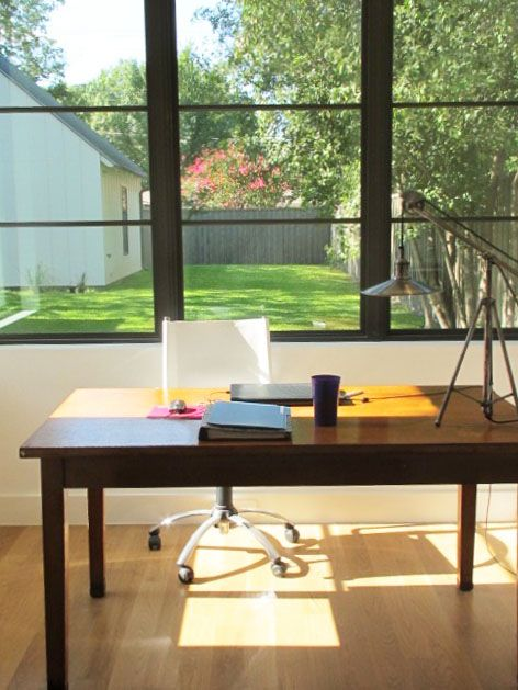 Larson Contemporary Modern Photo Video Shoot Location Dallas17.jpg
