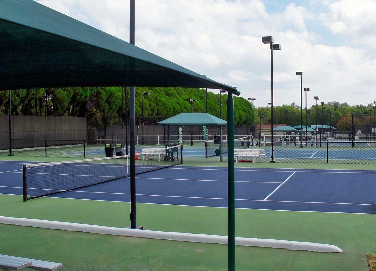 Tennis Pool Club Photo Shoot Location13.JPEG