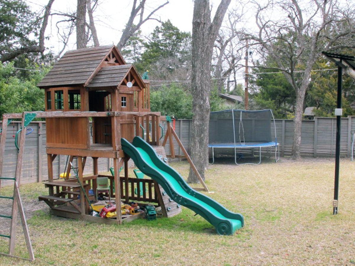 Jalie Home Photo Video Shoot Location Dallas 39.JPG