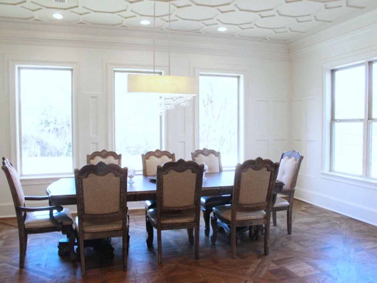 Elton Traditional Home Photo Video Shoot Location Dallas 19.jpg