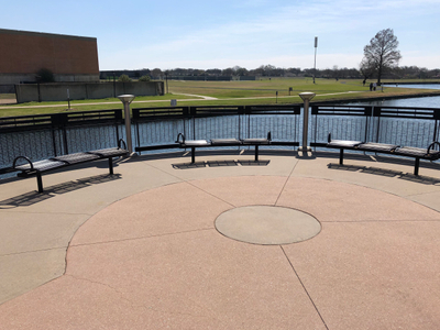 Richland College Photo Video Shoot Location 48.JPG