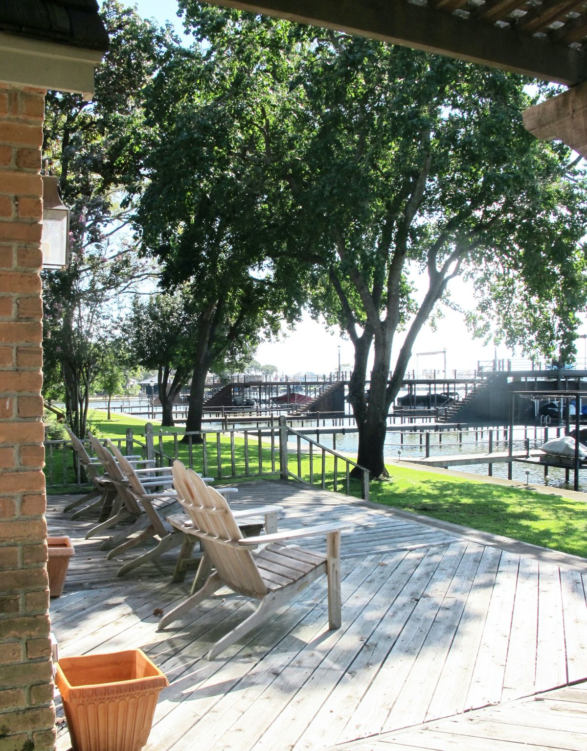 Pola Lakehouse Video Shoot Location Homes Dallas 48.jpg