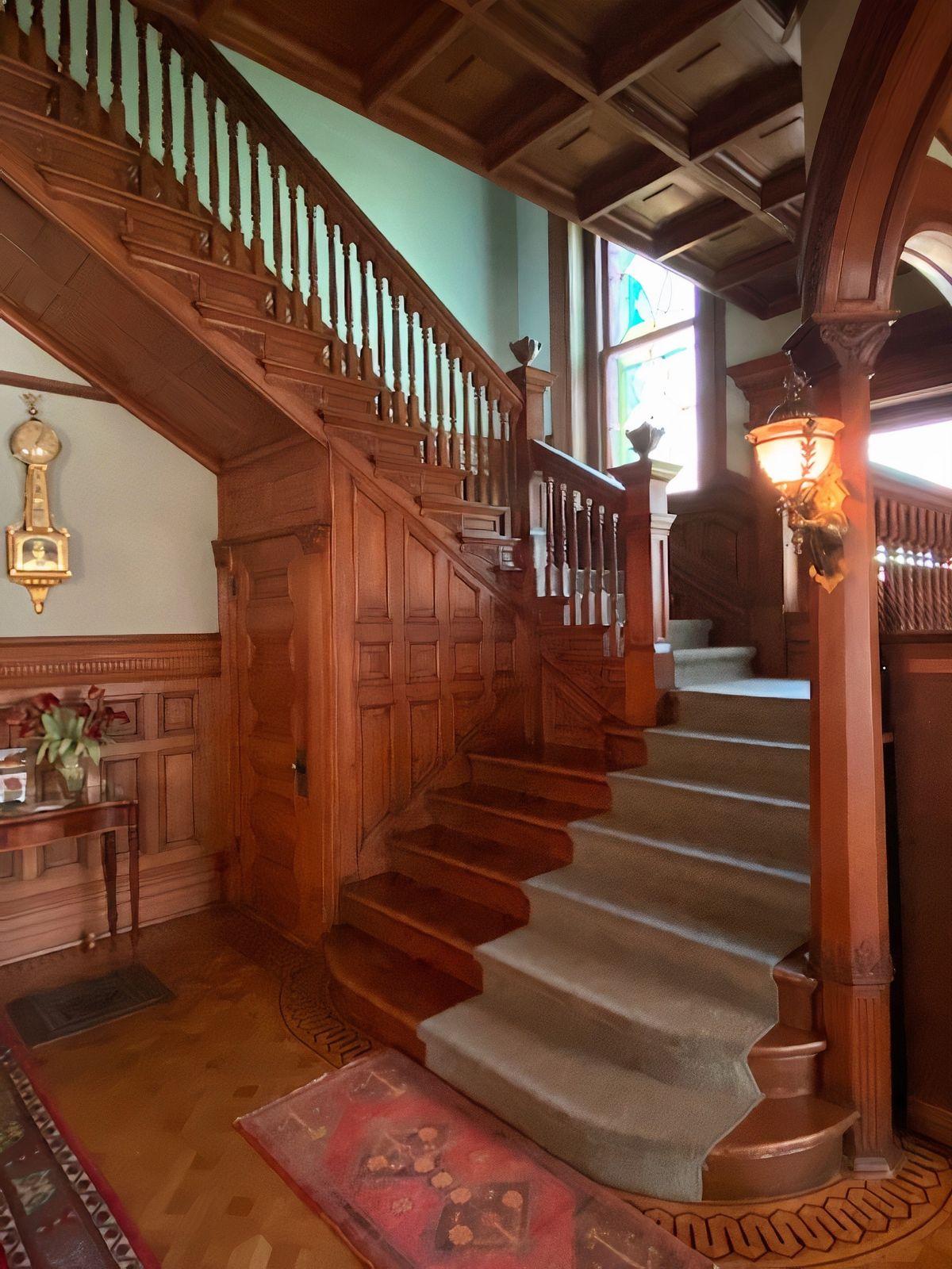 McFarland Historical Home Photo Video Shoot Location Dallas 37.jpg