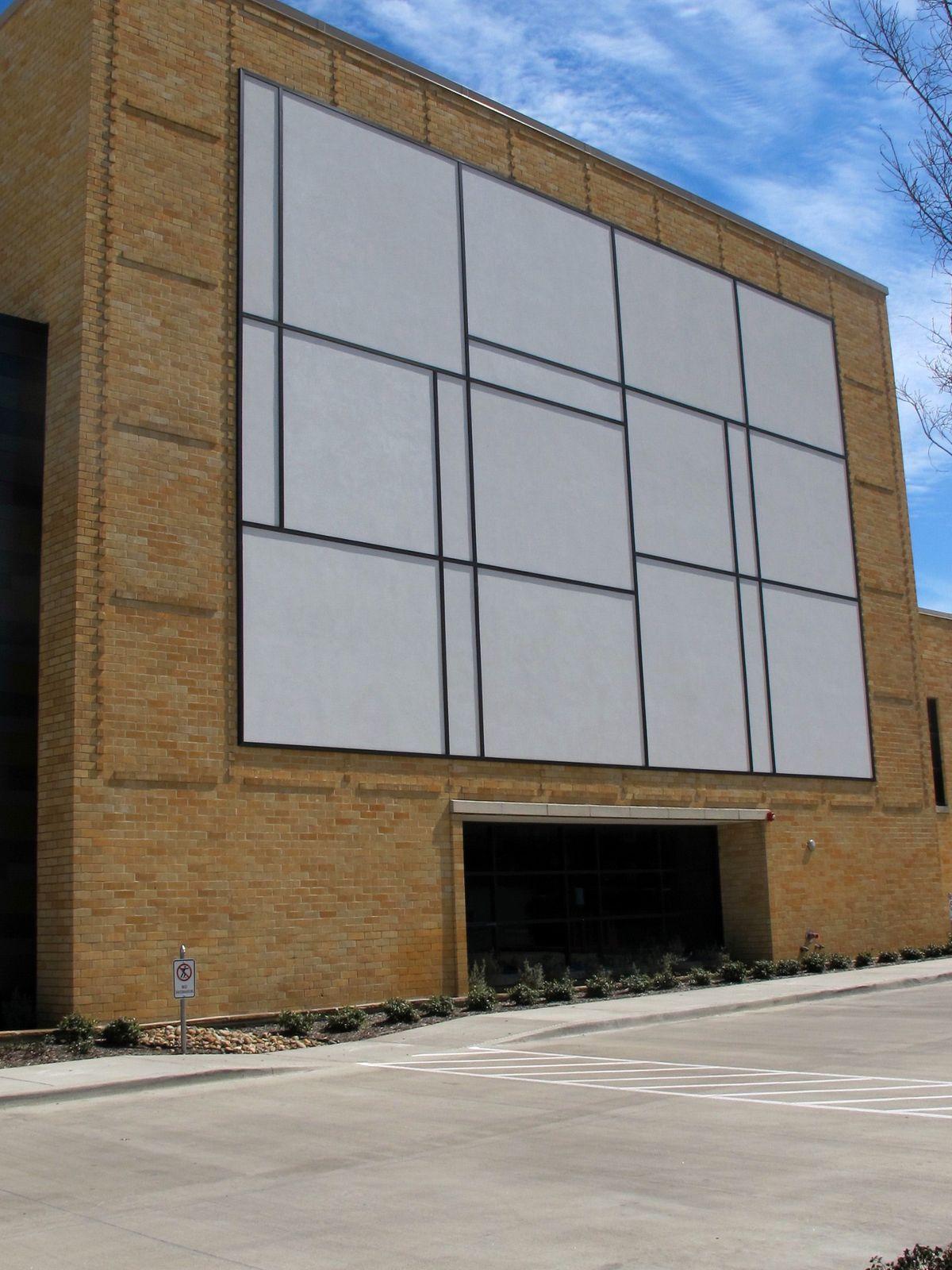 Lakehill School Photo Video Shoot Location Dallas24.jpg