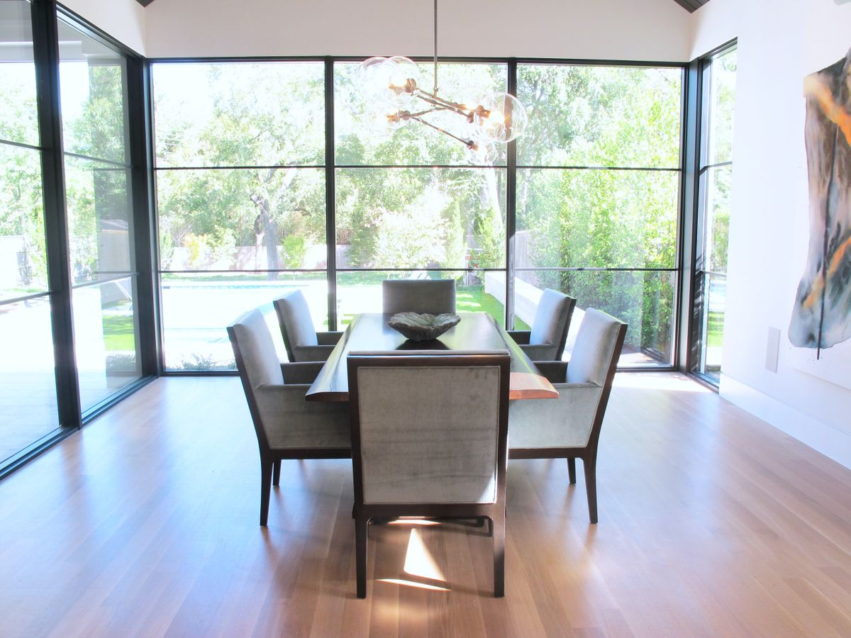 Bluffview Contemporary Modern Home Photo Video Shoot Location Dallas 00.jpg