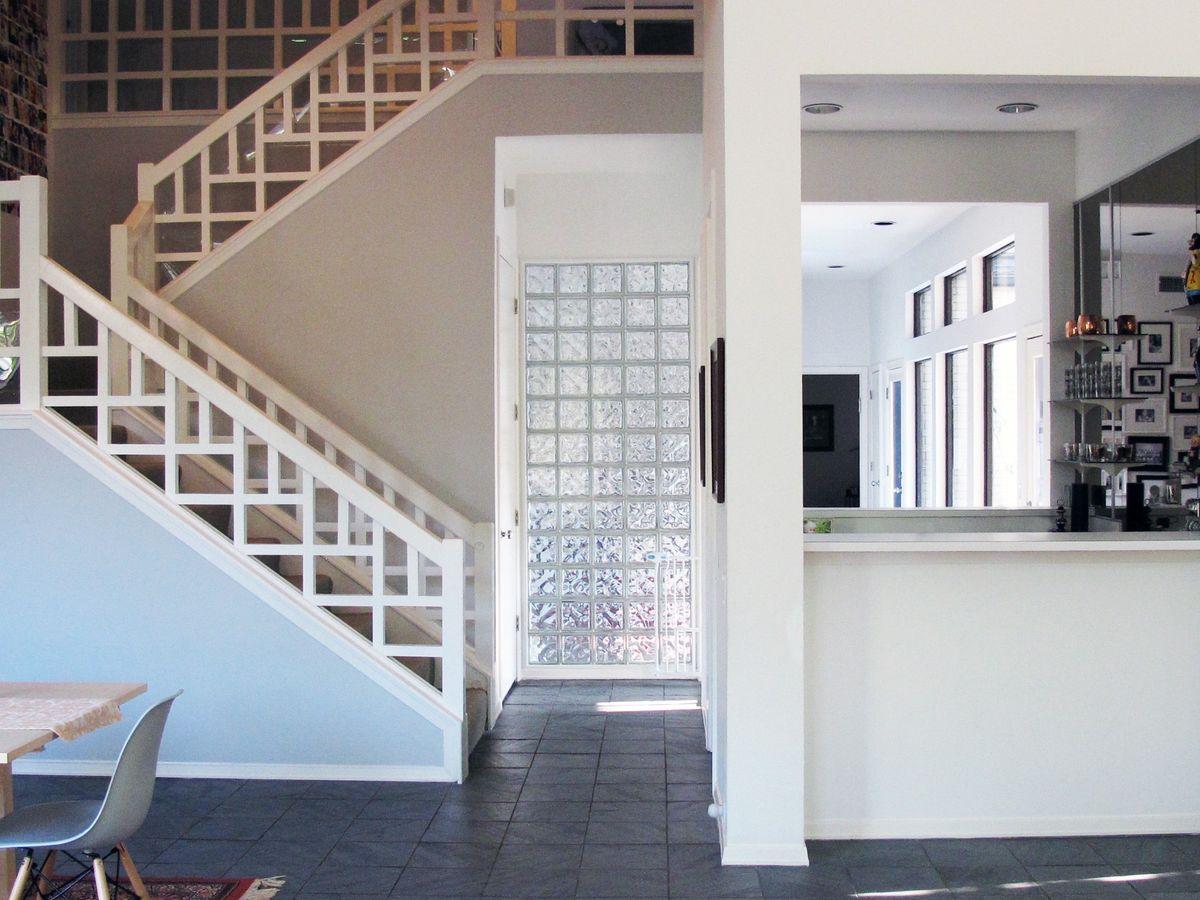 Kirkpatrick Contemporary Home Photo Video Shoot Location Dallas 03.jpg