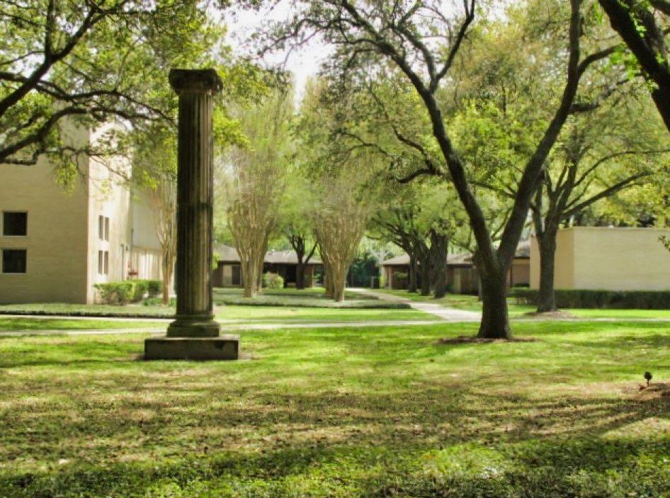 Starke Jesuit Schools Photo Video Shoot Location Houston 07.jpeg