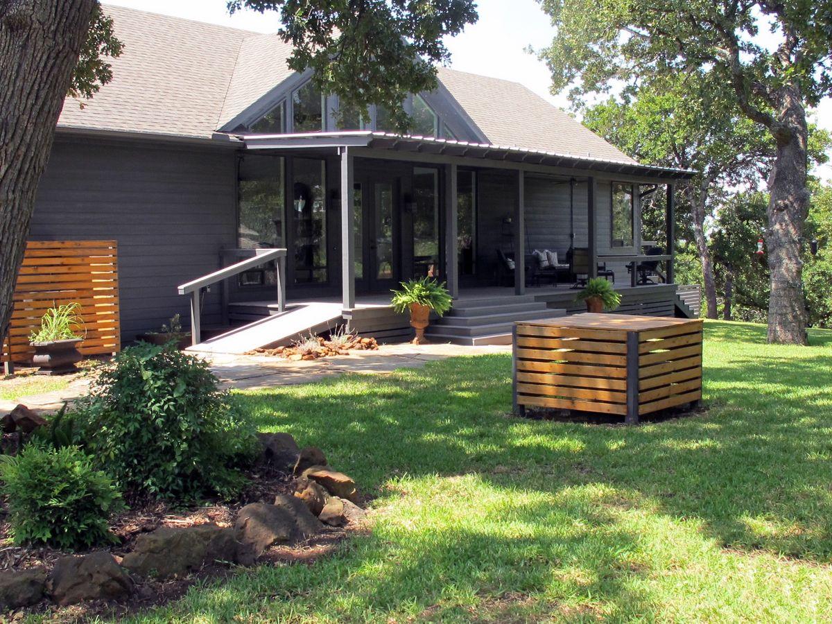 WDCT Venue Public Spaces  Photo Video Shoot Location Dallas 47.jpg