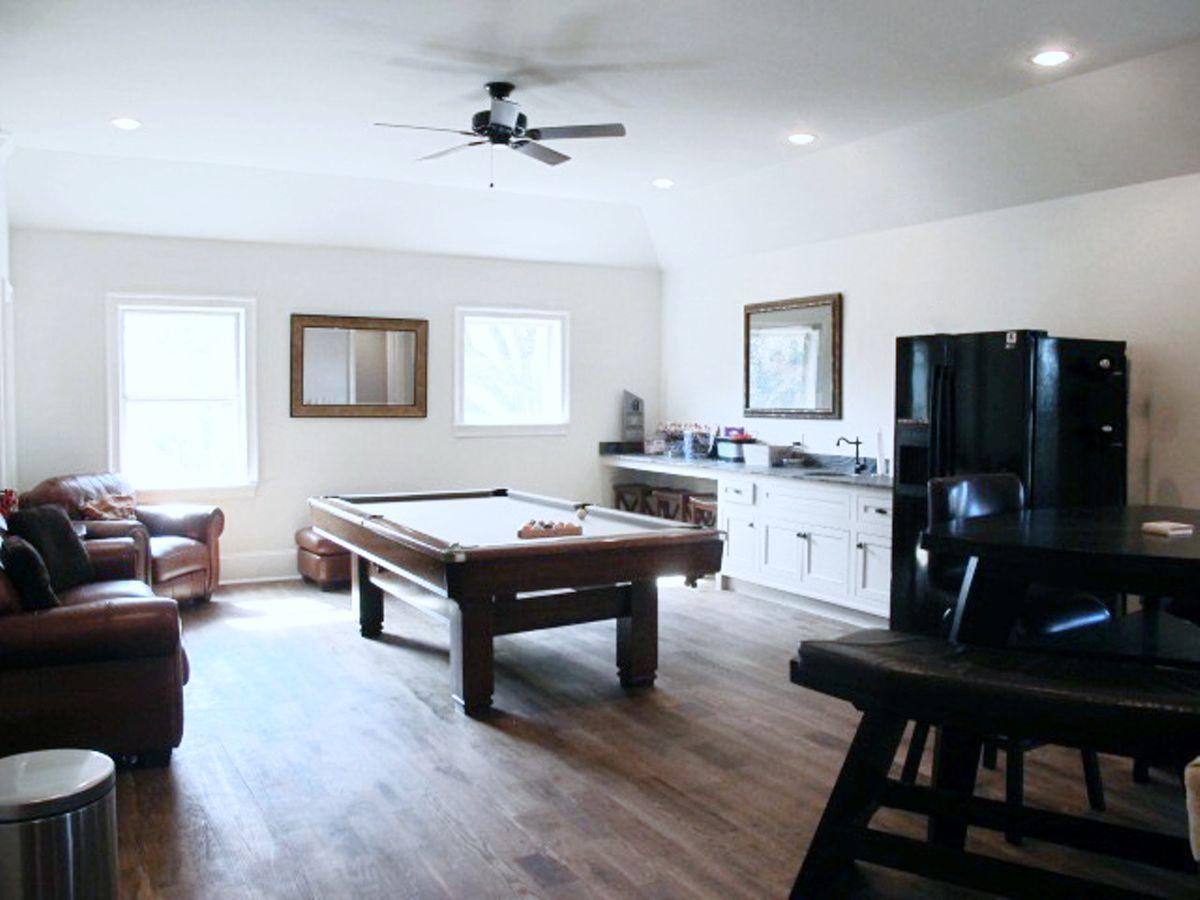 Elton Traditional Home Photo Video Shoot Location Dallas 00.jpg