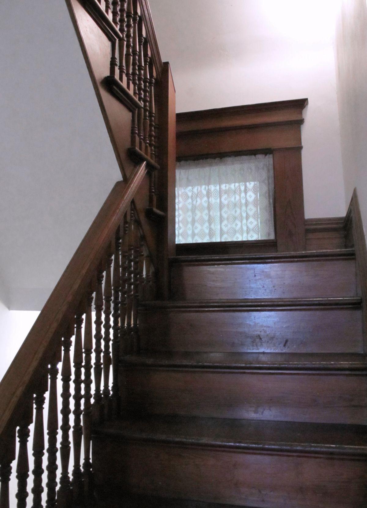 McFarland Historical Home Photo Video Shoot Location Dallas 19.jpg