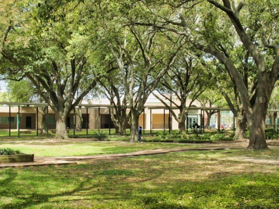 Starke Jesuit Schools Photo Video Shoot Location Houston 08.jpeg