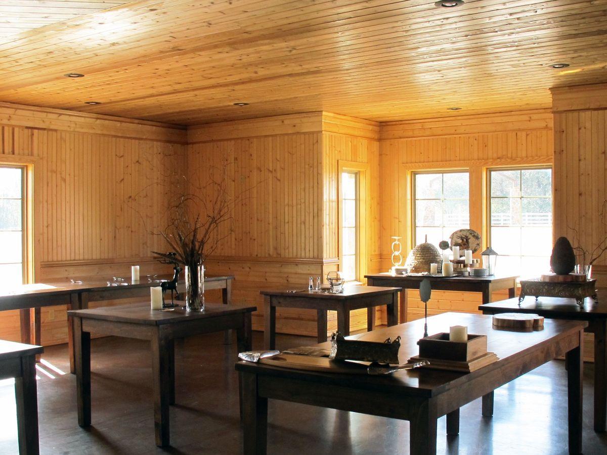 McNair Farms Ranches Photo Video Shoot Location Dallas 43.jpg