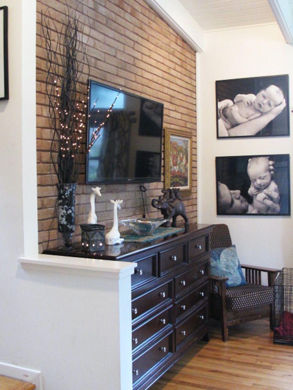 Jalie Home Photo Video Shoot Location Dallas 04.JPG