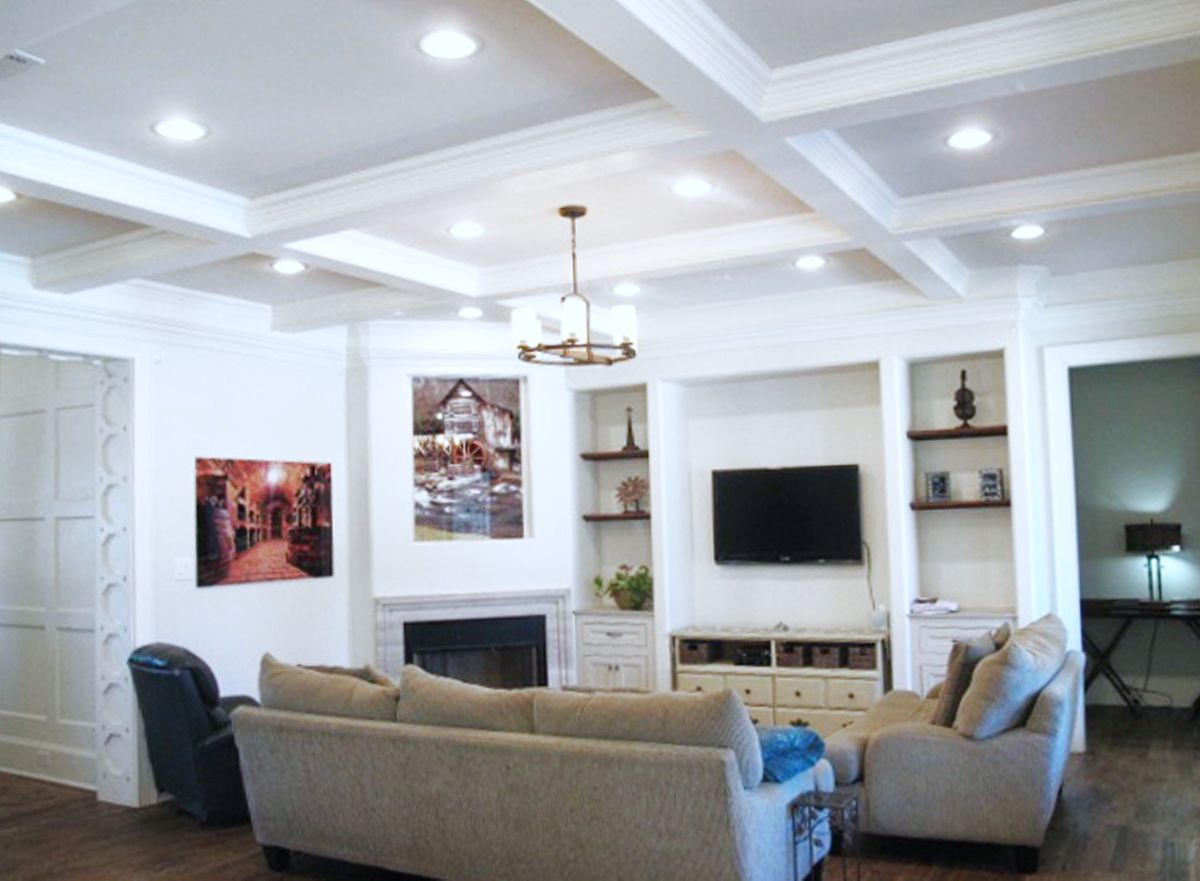 Elton Traditional Home Photo Video Shoot Location Dallas 24.jpg