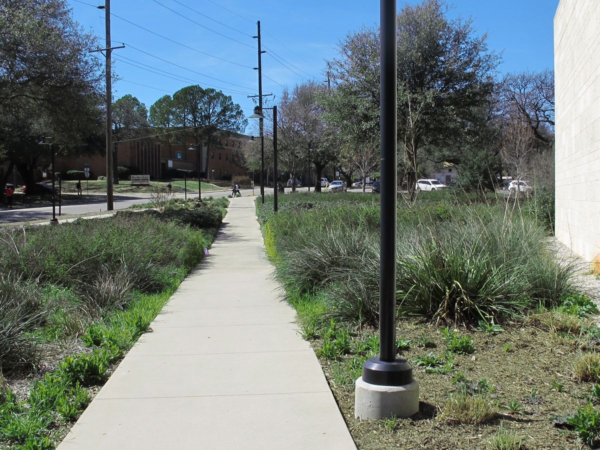 University of North Texas Schools Photo Video Shoot Location20.jpg