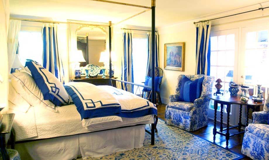 1r14_bedroom_mccoy.jpg
