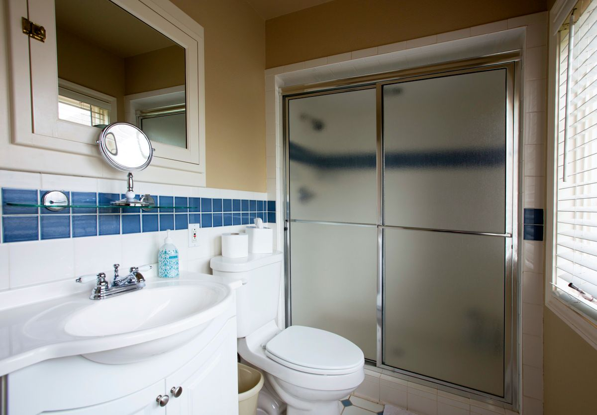 Sanders Hitch Traditional Home Photo Video Shoot Location Interior Rooms 23.jpg