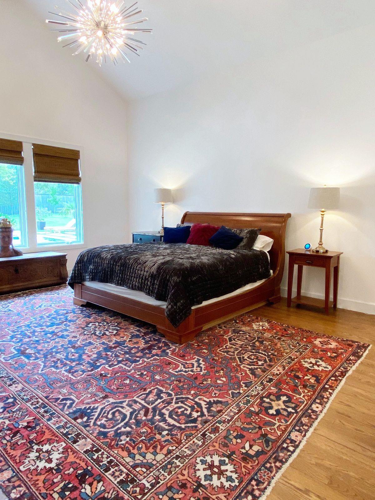 Cindy Mediterranean Home Photo Video Shoot Location Dallas 28.jpg