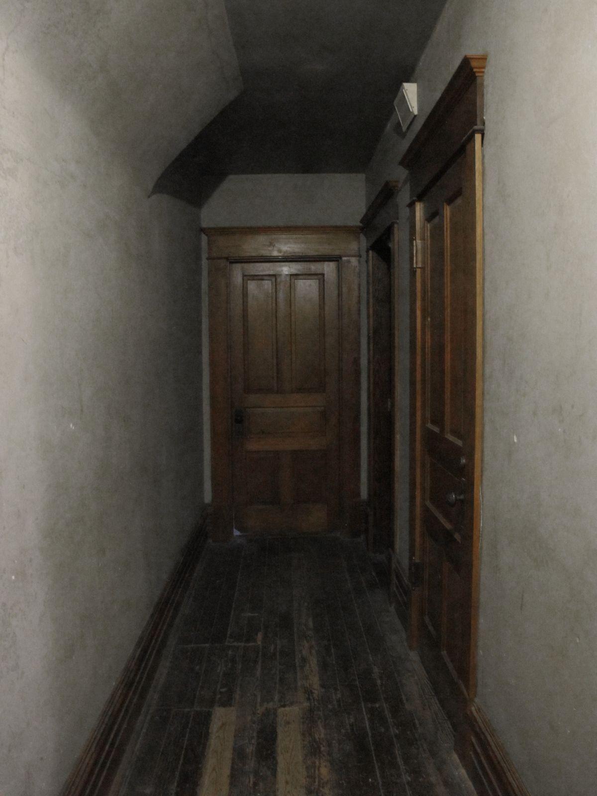 McFarland Historical Home Photo Video Shoot Location Dallas 15.jpg