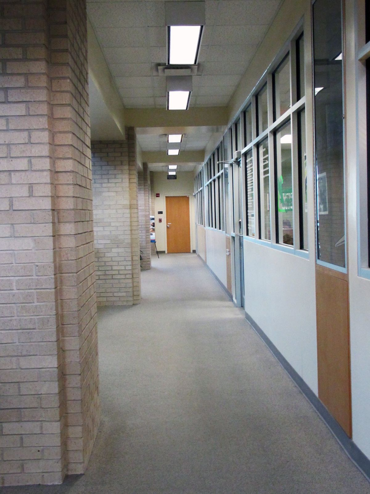 University of North Texas Schools Photo Video Shoot Location49.jpg