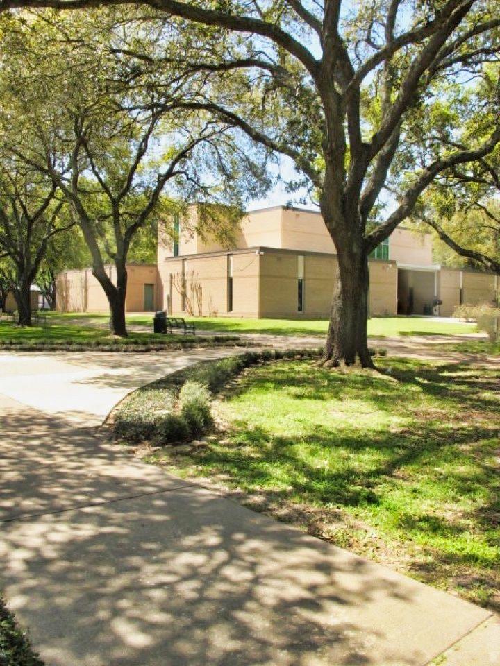 Starke Jesuit Schools Photo Video Shoot Location Houston 22.jpeg
