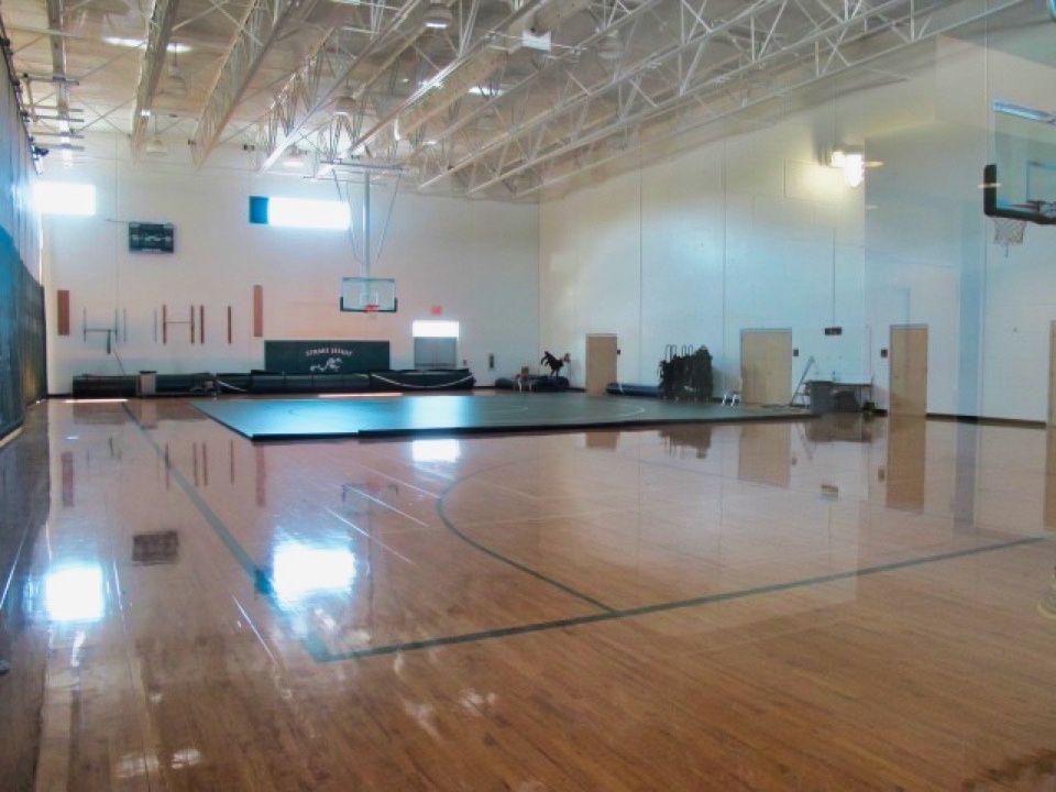 Starke Jesuit Schools Photo Video Shoot Location Houston 39.jpeg