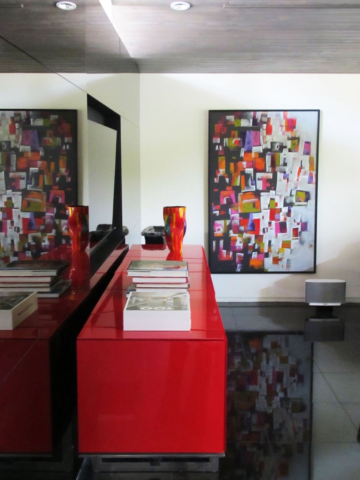 Jeri Contemporary Modern Home  Photo Video Shoot Location Dallas 0005.jpg