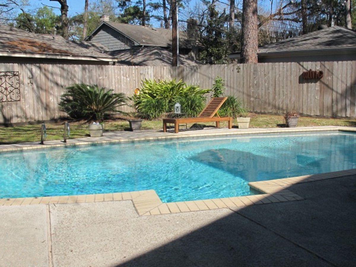 Goodhart Traditional Home Photo Video Location Shoot Houston 20.jpg