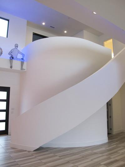 1gstairs.jpg